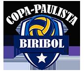 Copa Paulista de Biribol